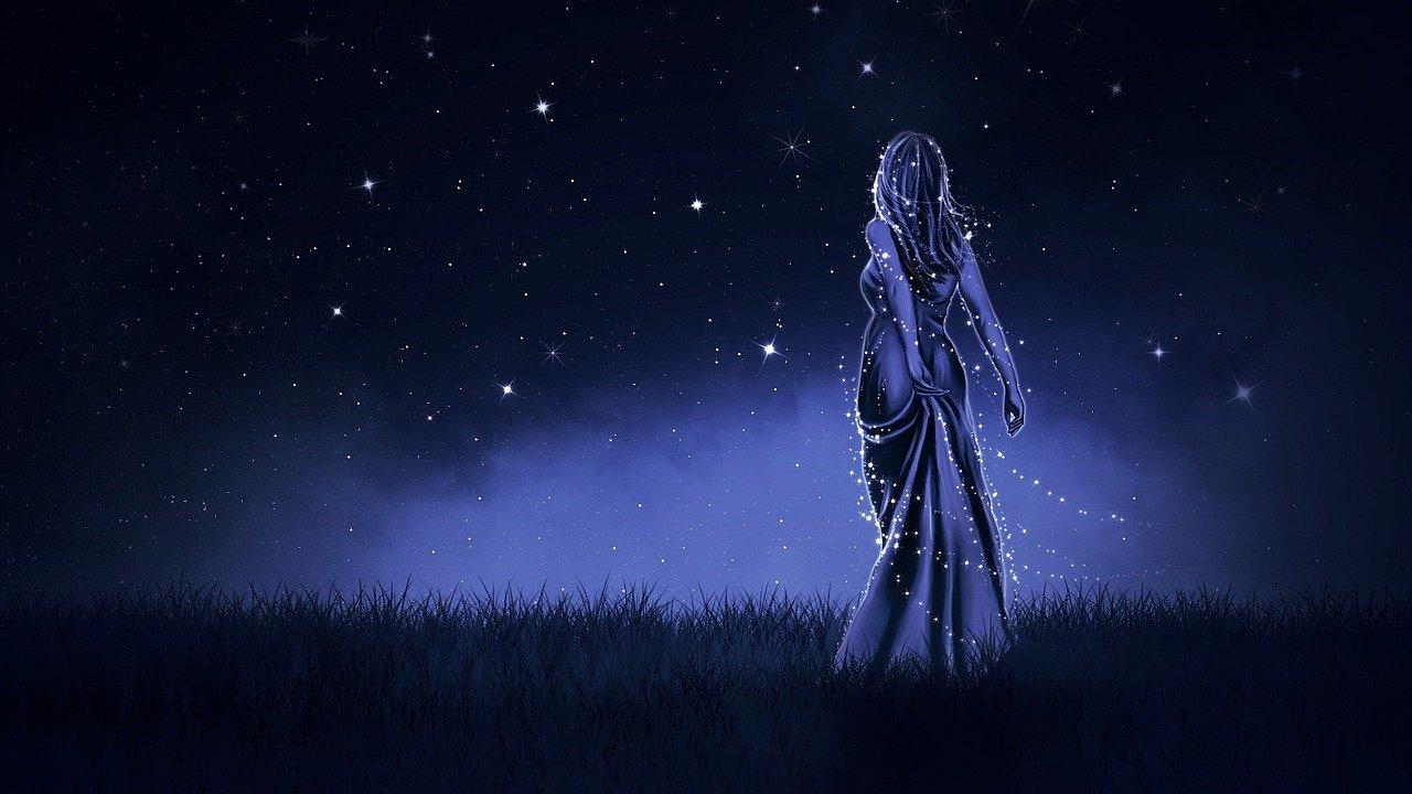 Writing Paranormal Women's Fiction vs Urban Fantasy