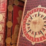 Plotting a book vs plotting a Series